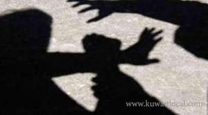 cops-have-seized-a-kuwaiti-woman-and-her-brother-for-assaulting-school-teacher_kuwait