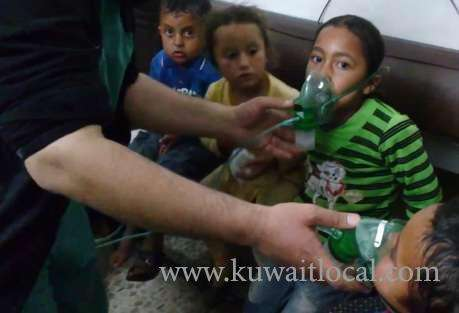 dozens-killed-in-suspected-gas-attack-in-syria_kuwait