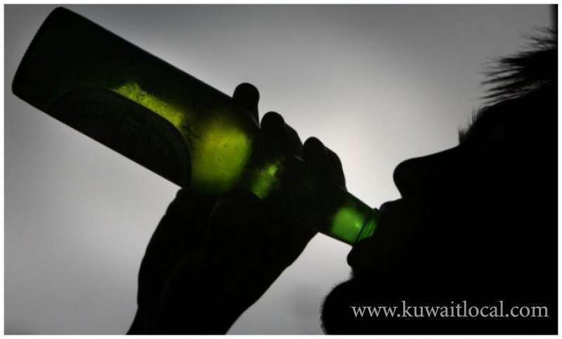 indian-expat-was-arrested-for-consuming-liquor_kuwait