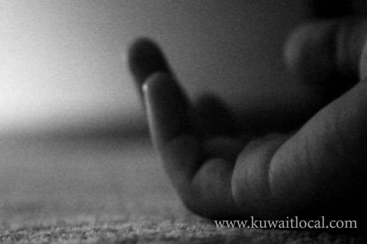 woman-found-dead-inside-her-house-in-adaliya-area_kuwait