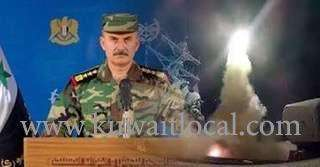 us-launches-missiles-at-syria-after-chemical-attack_kuwait