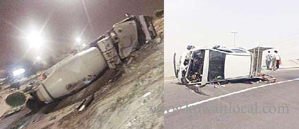 asian-expat-sustained-several-injuries-in-road-accident_kuwait