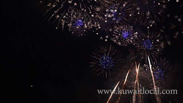 21-people-suffered-from-breathing-difficulty-due-to-fireworks-fumes_kuwait