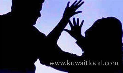 court-acquitted-an-expatriate-of-raping-an-employee_kuwait