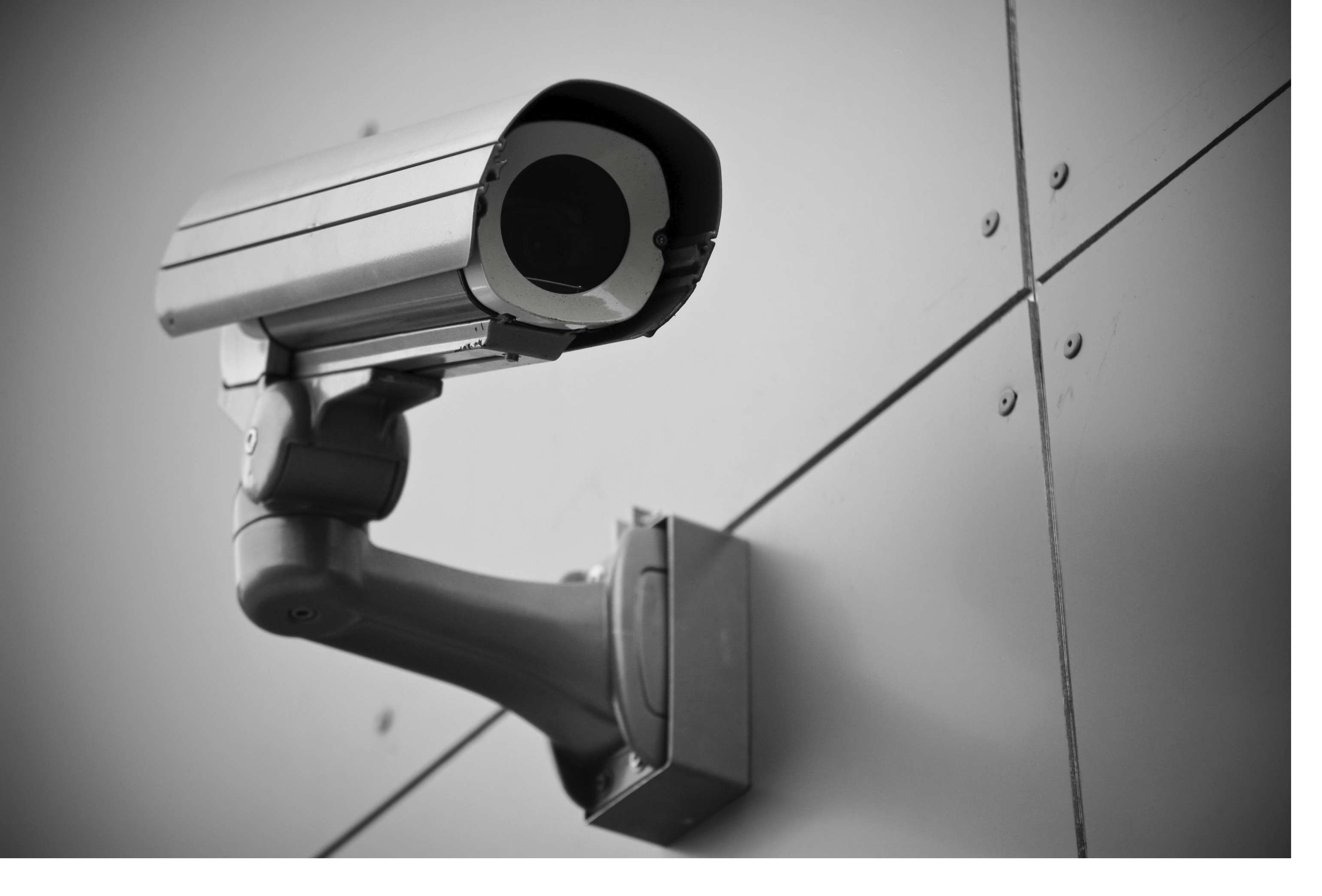 CCTV-Soon-to-Kuwait_kuwait