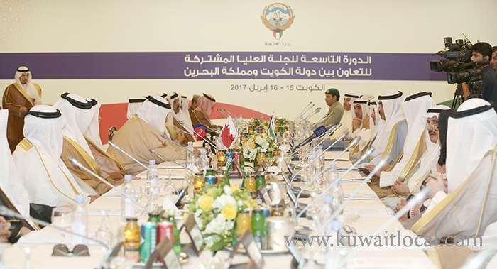 fm-reiterates-kuwaits-support-to-bahrain-against-terrorism_kuwait