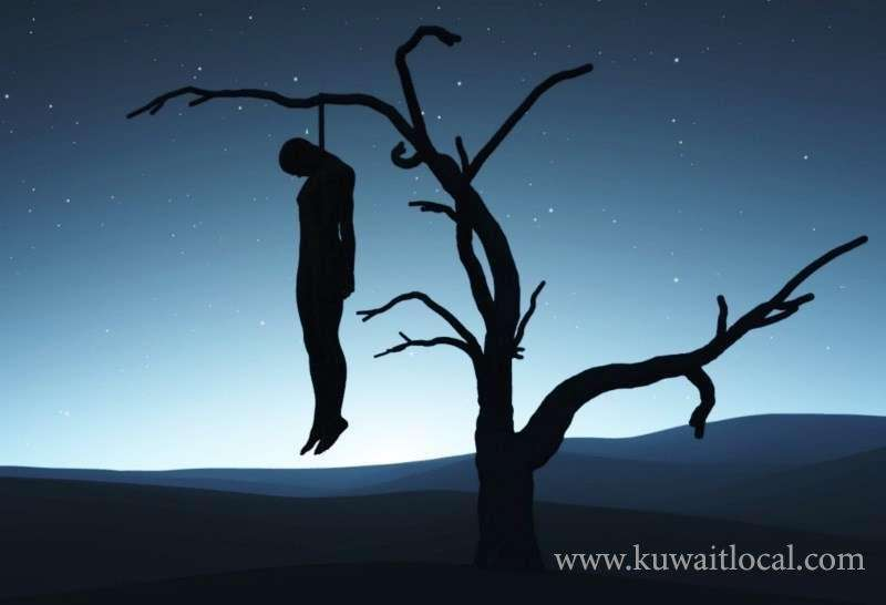 asian-man-ended-his-life-by-hanging-himself-with-a-rope_kuwait