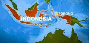 magnitude-6.6-earthquake-strikes-off-indonesia's-papua-provinces_kuwait