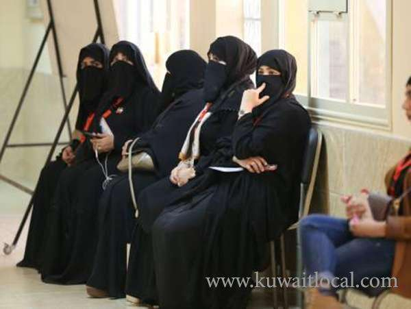paci-showes-the-no.of-female-kuwaitis-was-25,525-higher-than-males_kuwait