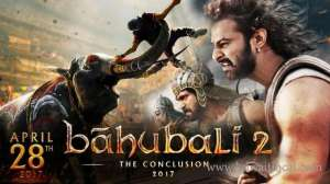 baahubali-2-releasing-in--telugu-hindi-tamil-and-malayalam---kuwait_kuwait