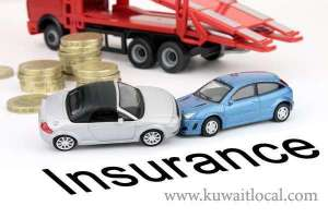 kd-2-fine-for-each-day-of-late-renewal-of-insurance_kuwait