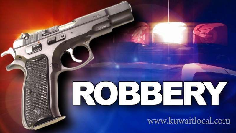 cops-have-arrested-a-29-year-old-bedoun-for-committing-37-robberies_kuwait