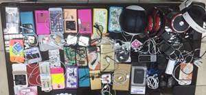 four-egyptian-students-held-for-stealing-phones-from-shops-in-farwaniya_kuwait
