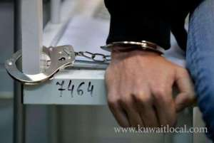citizen-arrested-for-forging-visas-for-expats_kuwait