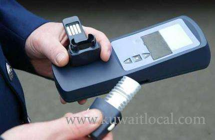 moi-has-introduced-a-palm-sized-device-to-detect-who-consume-drugs_kuwait