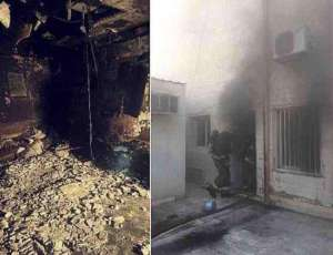 disabled-woman-and-nurse-died-in-fire-accident_kuwait