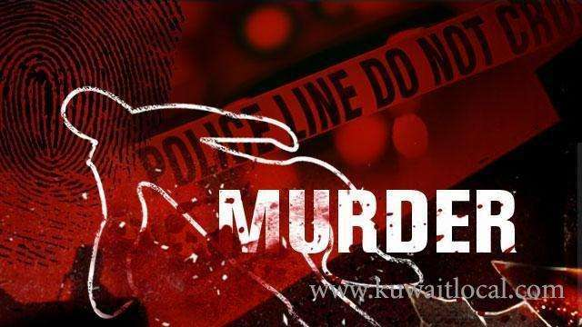 murder-case-adjourned-to-may-14th_kuwait