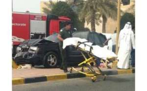 kuwaiti-died-in-road-accident_kuwait