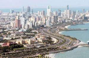 kuwait-is-not-attractive-destination-for-investments_kuwait