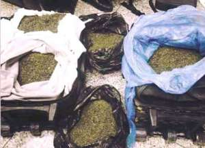 customs-foiled-3-drug-smuggling-attempts_kuwait