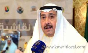farwaniya-governor-has-stressed-on-the-need-to-deport-expats-who-do-not-respect-the-laws-of-the-country_kuwait