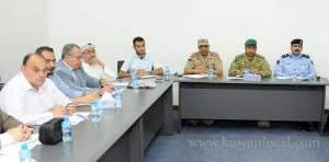 kisr-working-with-iaea-to-improve-nuclear-security_kuwait