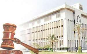 court-cancelled-the-appointment-of-an-expat-of-an-undisclosed-company_kuwait