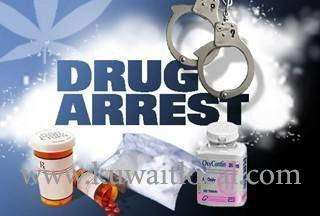 a-moroccan-expat-arrested-for-drug-case_kuwait