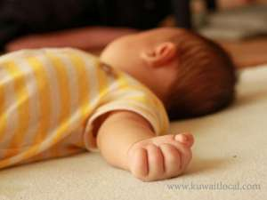 a-six-month-old-bedoun-toddler-was-found-dead-inside-his-family-house_kuwait