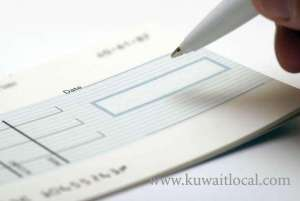 cid-have-arrested-gang-of-bank-cheque-forgers_kuwait