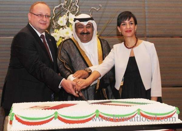 ceremony-marks-polands-constitutional-day_kuwait