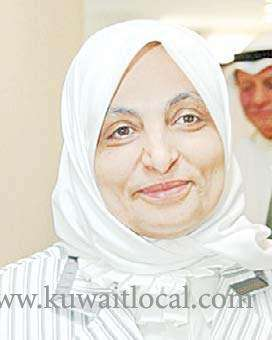 mosa-revealed-that-the-phfs-managed-to-recover-its-embezzled-money-of-kd-3.48-million_kuwait