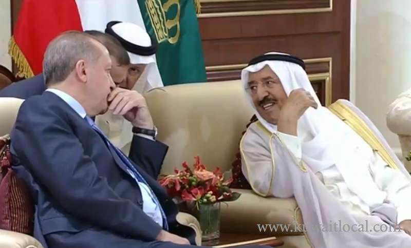 president-erdogan-arrives-in-kuwait_kuwait