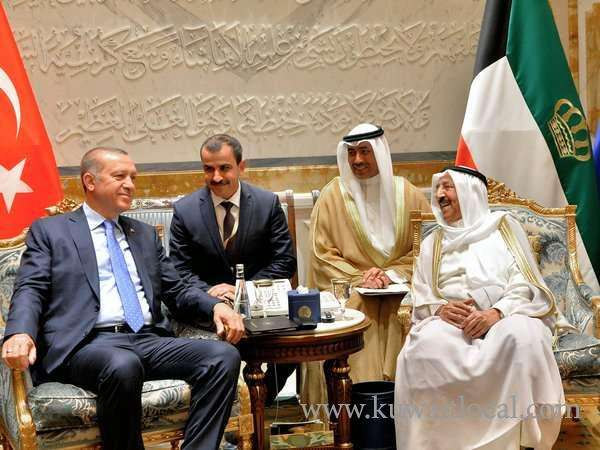 his-highness-amir-holds-talks-with-turkish-president_kuwait