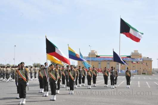 military-service-mandatory-for-18-yr-old-men_kuwait