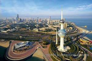 kuwait-committee-to-begin-mammoth-task-of-probing-fraudulent-citizenship_kuwait