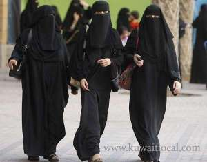saudi-women-encouraged-to-prosecute-offensive-preacher_kuwait