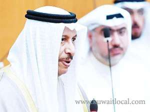 pm-sheikh-jaber-al--mubarak-al-hamad-al-sabah-faced-2-interpellation-motions-behind-closed-session_kuwait