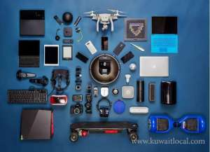 electronic-tools-and-gadgets-are-for-sale-to-help-students-cheat-during-the-exams_kuwait