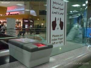 kuwait-airport-fingerprint-scans-exposed-68-deportees-in-april-2017_kuwait