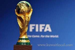 fifa-retains-suspension-of-kuwait-football-federation_kuwait