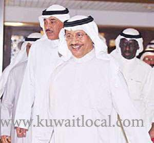 parliament-speaker-thanked-the-mps-who-presented-interpellation-motions-against-hh-the-pm_kuwait