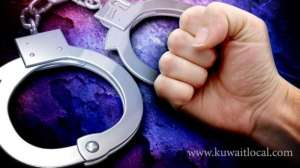 a-military-man-arrested-for-assaulting-traffic-officer_kuwait
