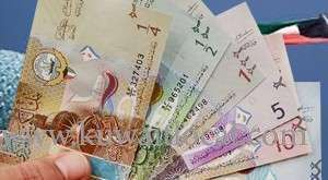 egyptian-filed-complaint-accusing-an-unidentified-person-of-stealing-kd-500_kuwait