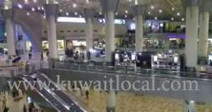 arab-expat-was-arrested-at-kia-with-kd-17000-stolen-money_kuwait