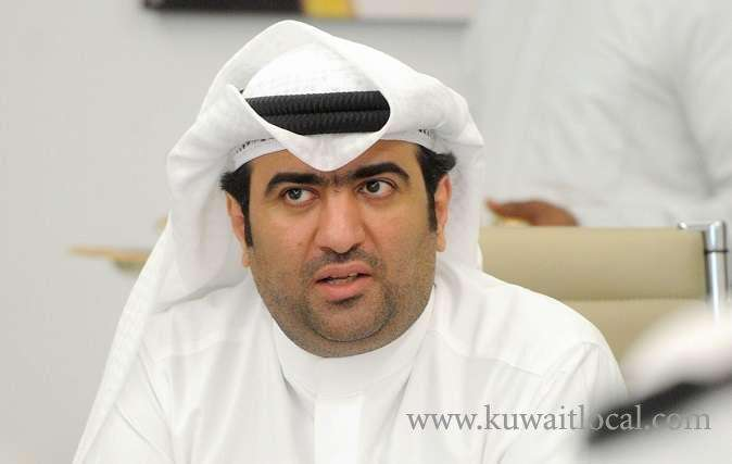 kuwait-has-drawn-up-a-roadmap-to-increase-jobs-offered-by-kuwaits-private-sector_kuwait