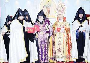 his-holiness-catholicos-aram-i-inaugurates-st-vartanantz-church-and-the-prelacy-in-salwa-area_kuwait