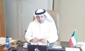 mp-stressed-the-need-in-monitoring-markets-cooperative-societies-and-shops-during-ramadan_kuwait