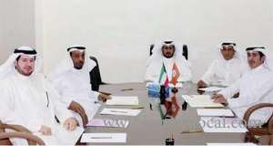 chairman-of-fktu-affirmed-representation-of-all-trade-unions_kuwait