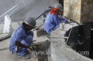 ban-on-outdoor-work-from-june-1st_kuwait